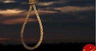 مرد اعدامی بعد از 18 سال بخشیده شد!