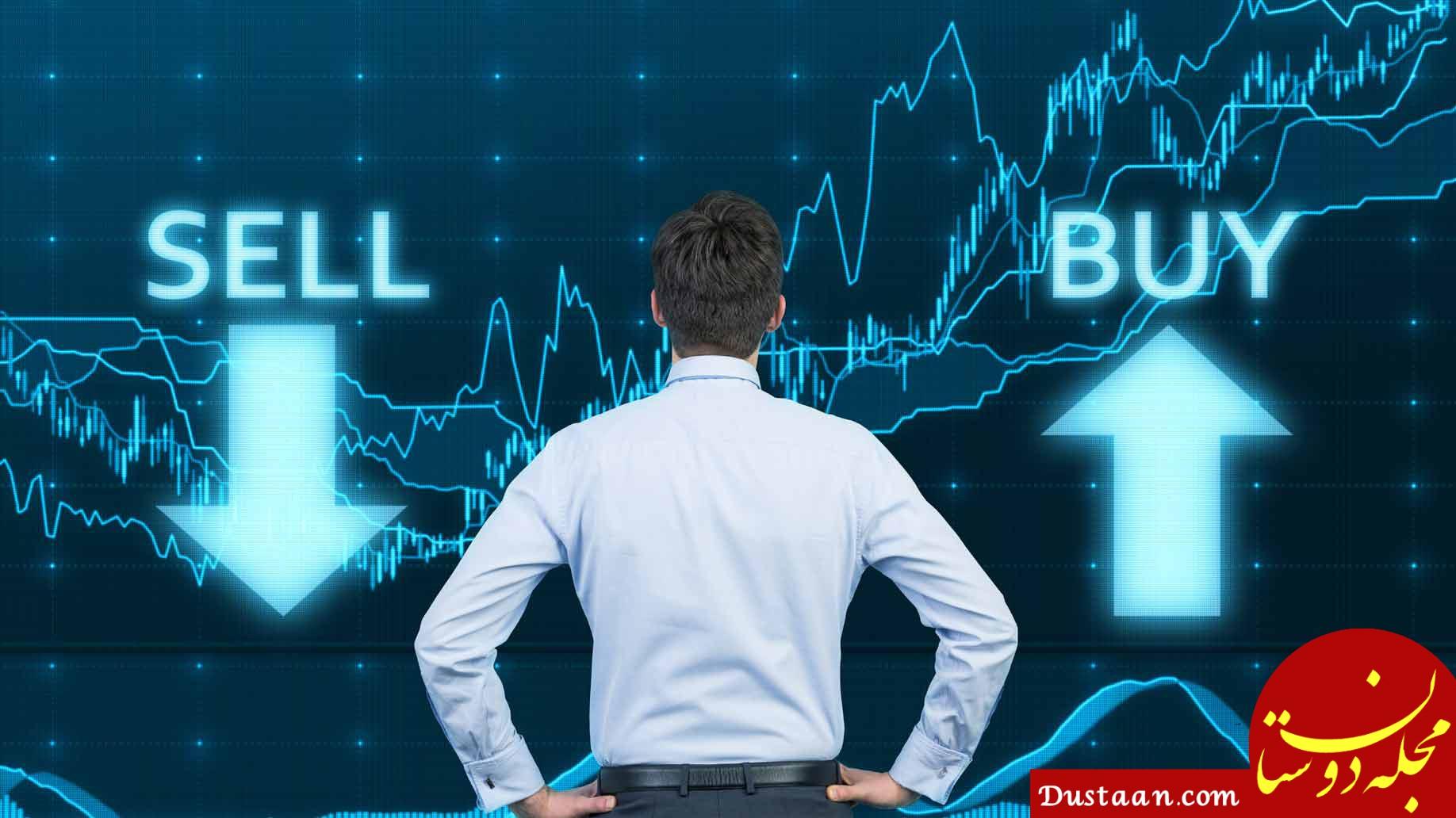 قیمت لحظه ای طلا ، سکه و دلار در بازار / وضعیت بورس امروز