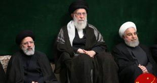 موافقت رهبر انقلاب با تمدید برگزاری دادگاه های ویژه اقتصادی