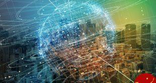 اینترنت رایگان برای 600 هزار معلم