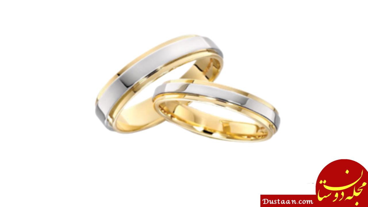 تدلیس یا فریب در ازدواج