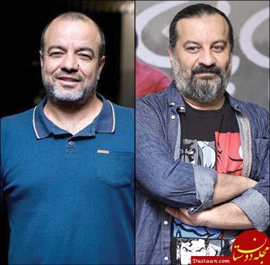 سریال های کمدی در نمایش خانگی / از هیولای 2 گرفته تا ساخت ایران 3