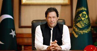 پیشنهاد جنجالی نخست وزیر برای برخورد با متجاوزان جنسی