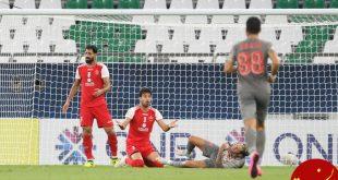 ورود فوتبال ایران به «اما و اگر»