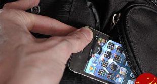 نگرانی ها از افزایش سرقت اولی ها کیف قاپی و دله دزدی