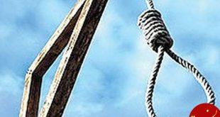 سرانجام مرگبار پسری که به خاطر عشق به دختر عمه اش دو نفر را کُشت