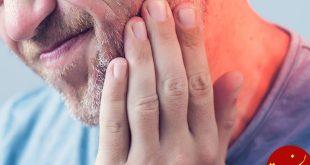 آیا سرما باعث دندان درد می شود؟