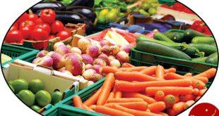 این غذاها به بهبود عوارض کرونا، آسم و آلرژی کمک می کنند
