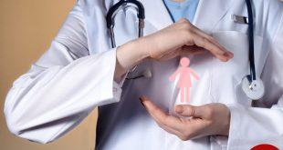 راه های خانگی درمان سلولیت در بانوان
