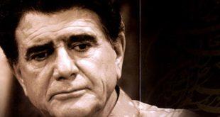پیکر محمدرضا شجریان به مشهد منتقل می شود