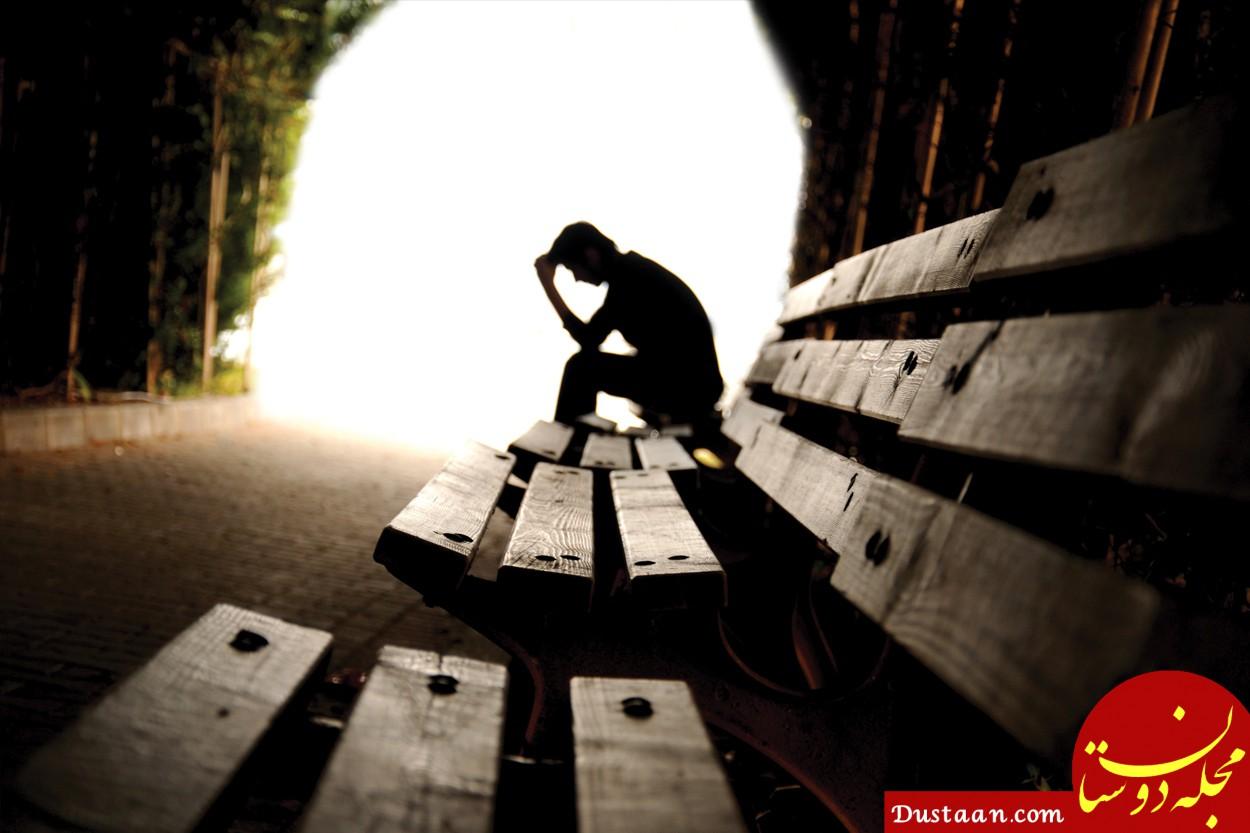 با طب سنتی می توان افسردگی و اضطراب را درمان کرد؟