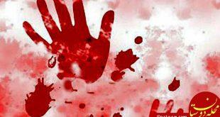 راز مرگ پزشک تهرانی در هالهای از ابهام
