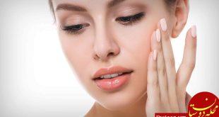 روش های کلینیکی مراقبت از پوست