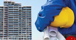خانه بخریم یا بسازیم؛ هزینه ساخت آپارتمان چقدر است؟
