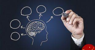 آن چه درباره روان شناسی مثبت گرا نمی دانید