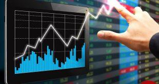 گزارش کمیسیون اقتصادی از علل به هم ریختگی بورس و طرح اصلاح بازار سرمایه