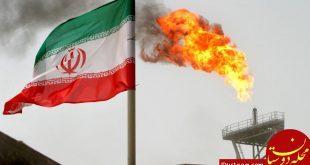 ۳ دلیل آمریکا برای اعمال تحریمهای جدید نفتی علیه ایران