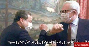 جزئیات طرح ایران برای قره باغ
