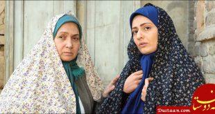 چگونه مادر بزرگ شهید شهریاری، زمینه ساز پیشرفت نوه اش شد؟