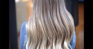 وقتی موهای خیس را رنگ می کنید چه اتفاقی می افتد؟