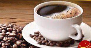 عوارض مصرف کافئین زیاد چیست؟