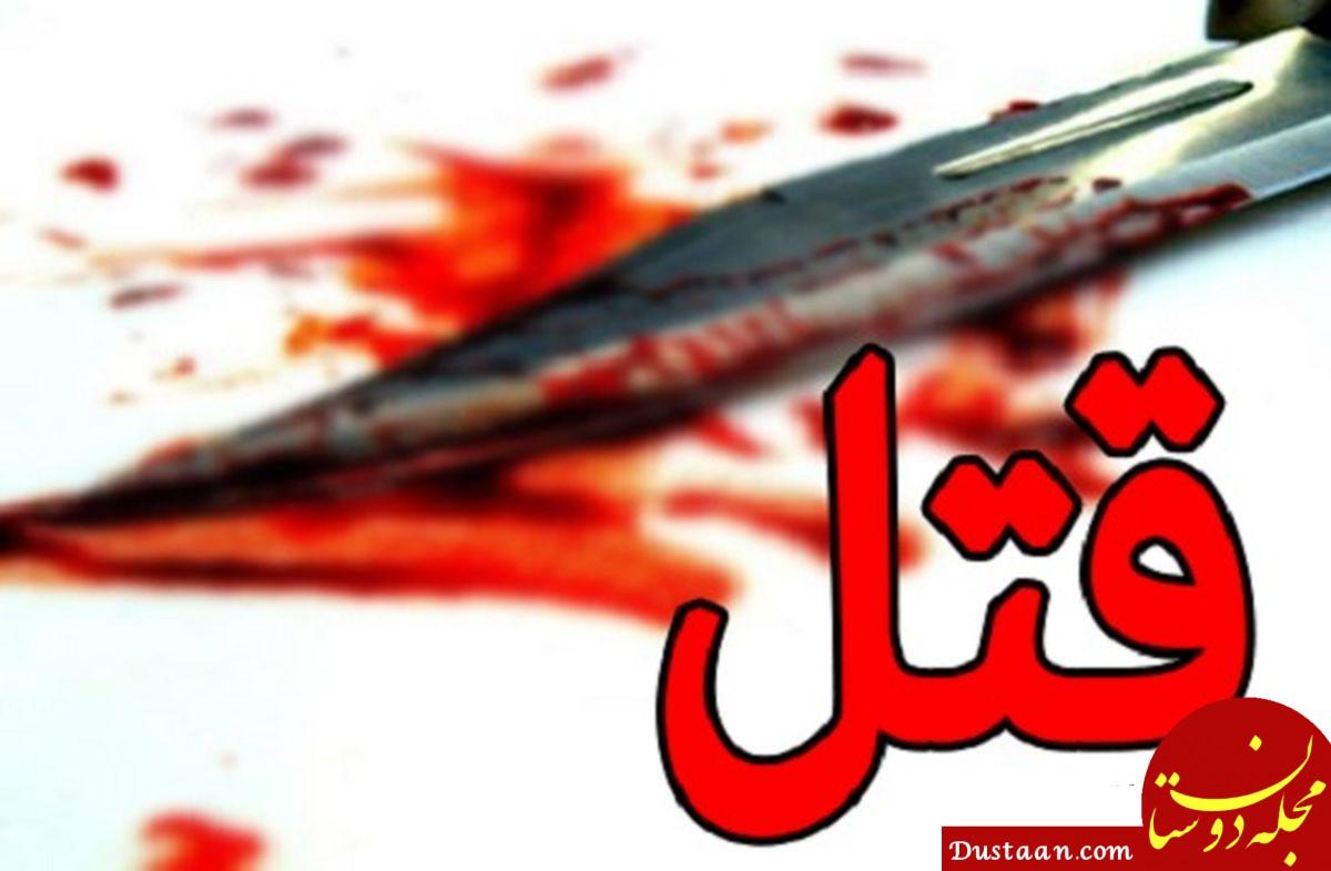 ماجرای قتل وخشتناک جوان ایرانی در گرجستان