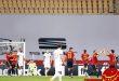 مروری بر عجیب ترین نتایج در فوتبال جهان؛ باخت ۶ بر صفر آلمان و...