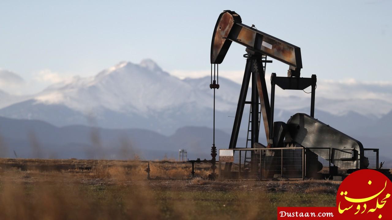 تصویر ارز و نفت در لایحه بودجه 1400