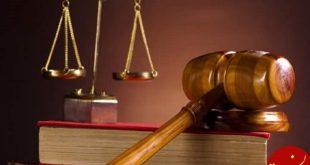 آزادی مرد اعدامی از زندان با سند جعلی