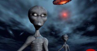 کهکشان راه شیری مملو از موجودات بیگانه مرده است!