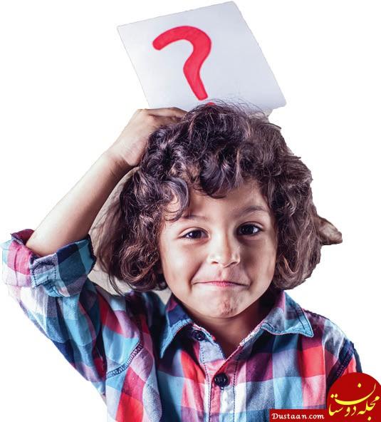 از کودکتان نپرسید که « می خواهد چه کاره شود؟»