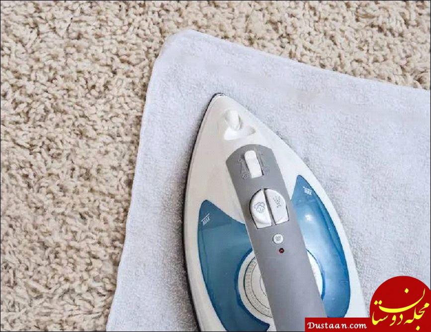 نکات لازم و ضروری برای نظافت خانه