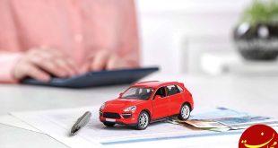 فرمول سازی به نفع خودروسازان!