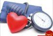 کنترل فشارخون بالا با کمک طب سنتی