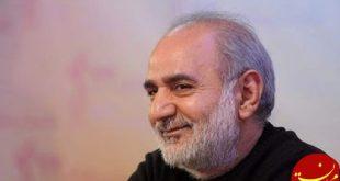 نامه پرویز پرستویی به حسن روحانی در آخرین ماه های ریاست جمهوری اش