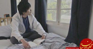 بیماری عجیب هیکیکوموری در ژاپن!
