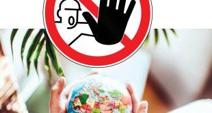 رفتارهای ممنوعه در کشورهای مختلف جهان