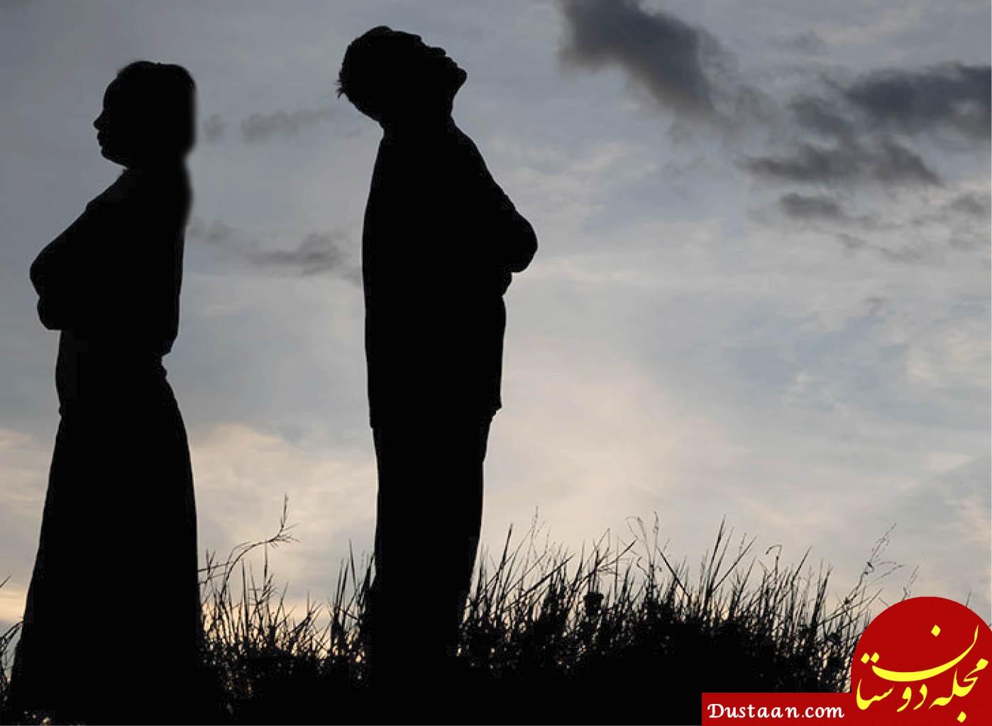 چند راهکار ساده که برای تعامل با همسر لجباز به دردتان می خورد