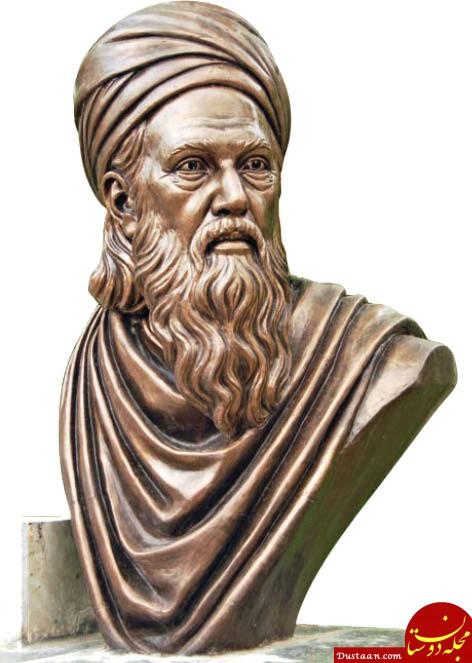 کشف قبر زکریای رازی تکذیب شد؛ محل دفن او کجاست؟