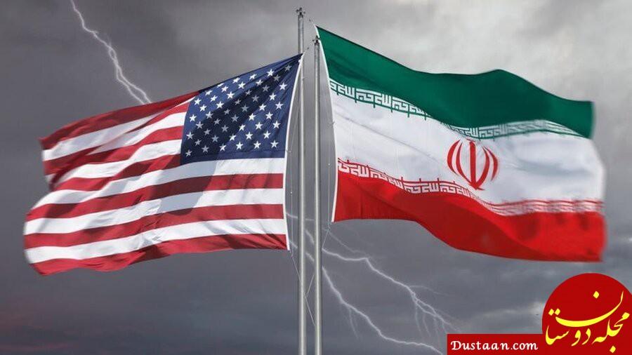 نظرسنجی مریلند در ایران پس از انتخاب بایدن