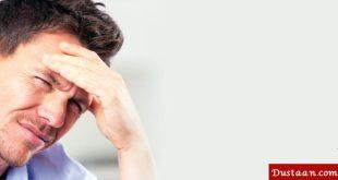 10 عادت نادرست که پوست را چروک می کند