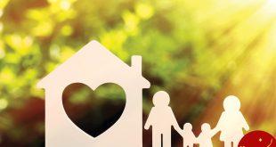 تشخیص پرالتهاب بودن خانوادهتان با 6 سوال