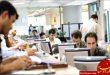 بیکاری؛ کابوس 17 هزار شاغل دولتی