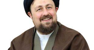 کاندیداتوری سید حسن خمینی جدی شد؟