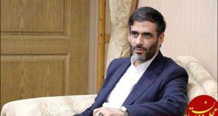 آغاز چالش های درون گروهی «سعید محمد»