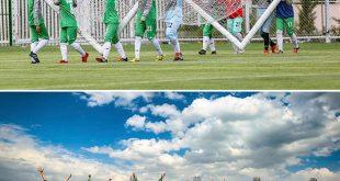 بازگشت تیم ملی فوتبال زنان ایران به رنکینگ فیفا