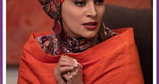 پوشش بازیگران در فیلم مهران مدیری مغایر با فرهنگ ایرانی است!
