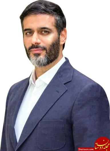 پایان سعید محمد؟ - مجله اینترنتی دوستان