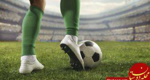 دلیل عدم استفاده از VAR در لیگ قهرمانان آسیا مشخص شد