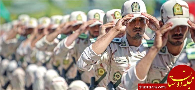 سربازها صاحب فراکسیون میشوند